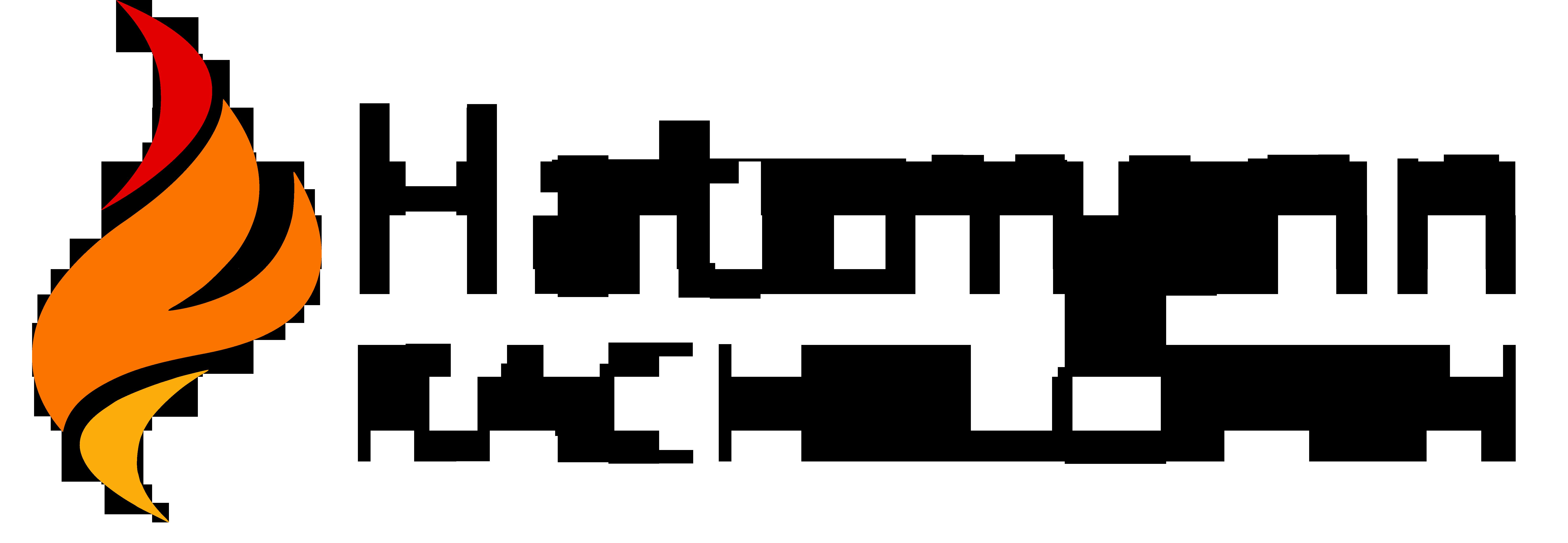 Hatzmann Kachelöfen